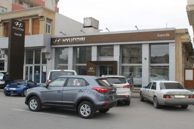 Teyrun Hacızadə