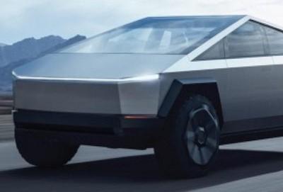 Mütəxəssis Tesla Cybertruck istehsalının maya dəyərini hesabladı