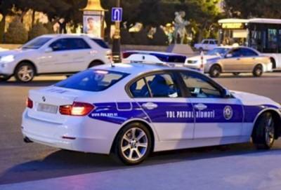 DİQQƏT: Bu halda sürücüləri 500 manatdan 800 manata qədər cərimə gözləyir