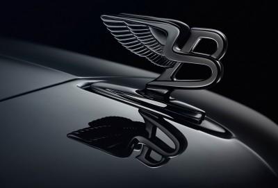 """""""Bentley"""" iki milyon dollarlıq yeni kabrioletinə ad tapdı"""