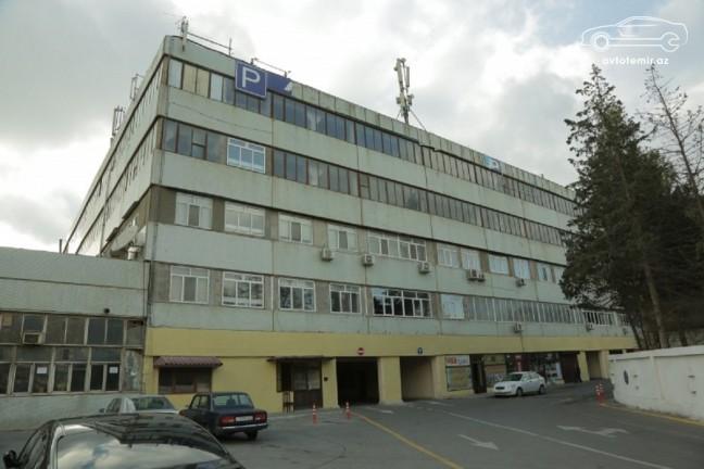 İlqar Nağıyev