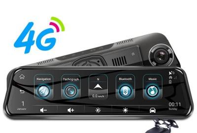 Phisung H58 Pro 4G