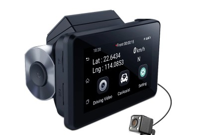 Phisung K9 3G+