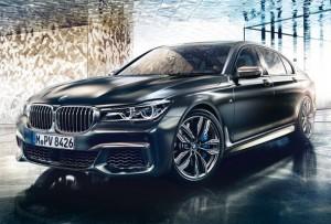 BMW-nin bu modellərində problem yaranıb