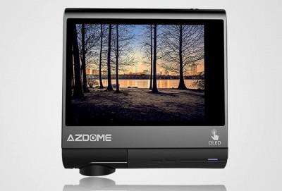 AzDome M-05