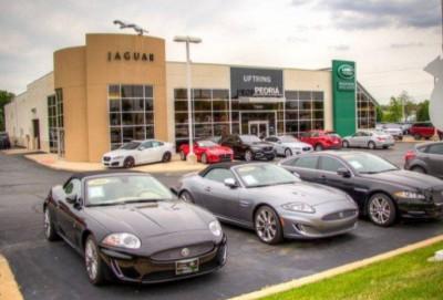 2020-ci ilin 10 ən etibarsız avtomobil markası