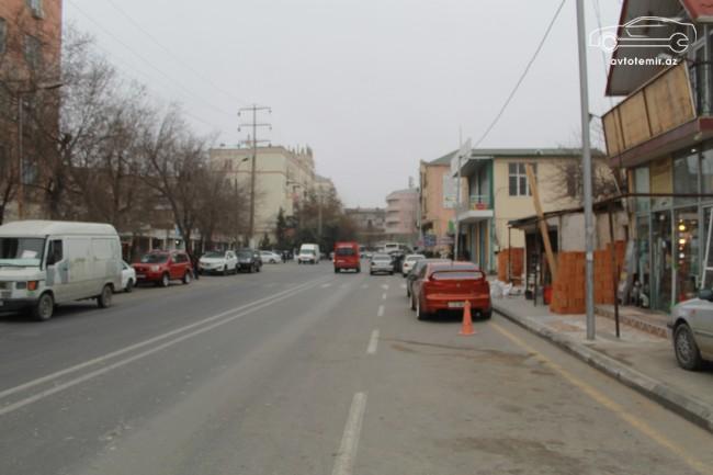 Nail Osmanov
