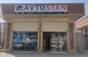 AvtoStan