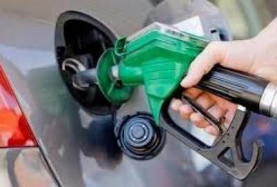 Azərbaycanda benzin ucuzlaşdı: Yeni qiymət