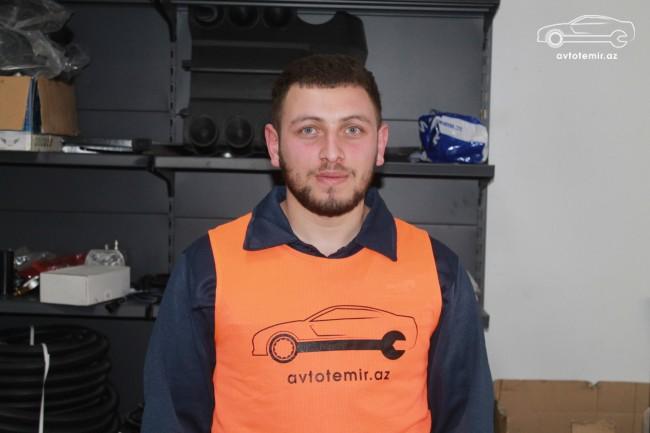 Emin İmamquliyev