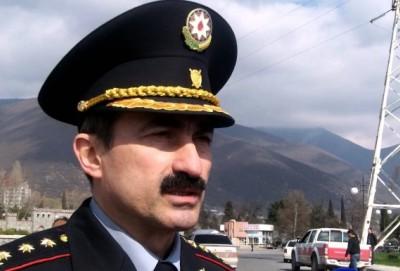 Yol polisi hansı maşınların Bakıya giriş və çıxış edə biləcəyini tam - AÇIQLADI