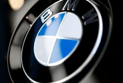 """""""BMW"""" istehsalı dayandırır - SƏBƏB"""