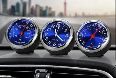Avtomobilin termometri nə üçün düzgün məlumat vermir?