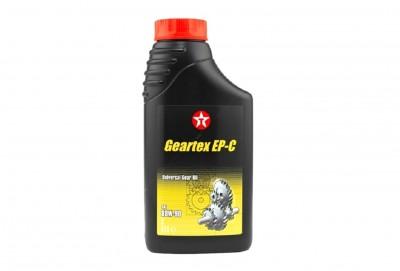 GEARTEX EP-5