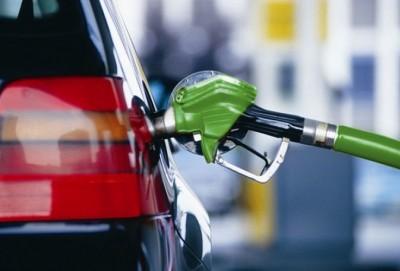 Benzin yenə ucuzlaşır