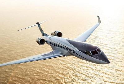 Gulfstream G700 - biznes-cetdən daha artığı
