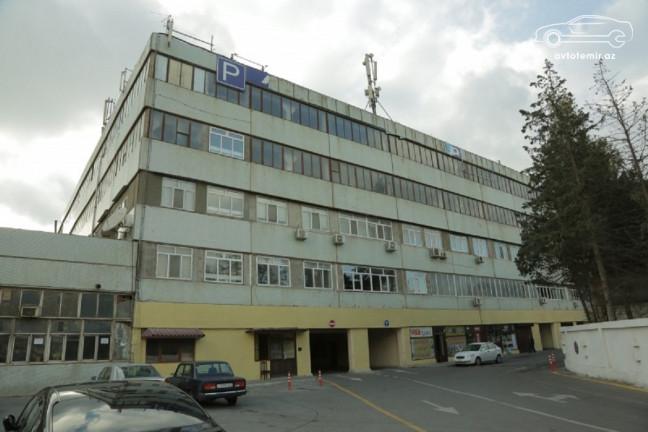 Emin Məmmədov
