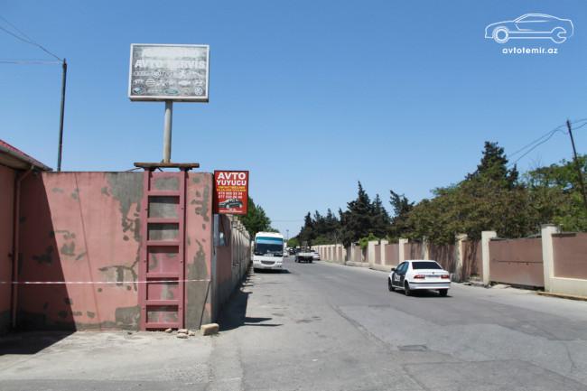 Sərdar Cavadov