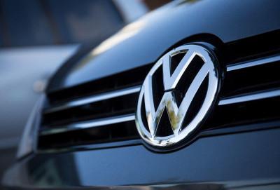 """""""Volkswagen"""" mindən çox avtomobilini geri çağırıb"""
