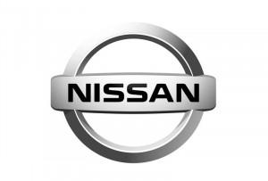 """""""Nissan"""" 20 mindən çox əməkdaşını ixtisar edə bilər"""