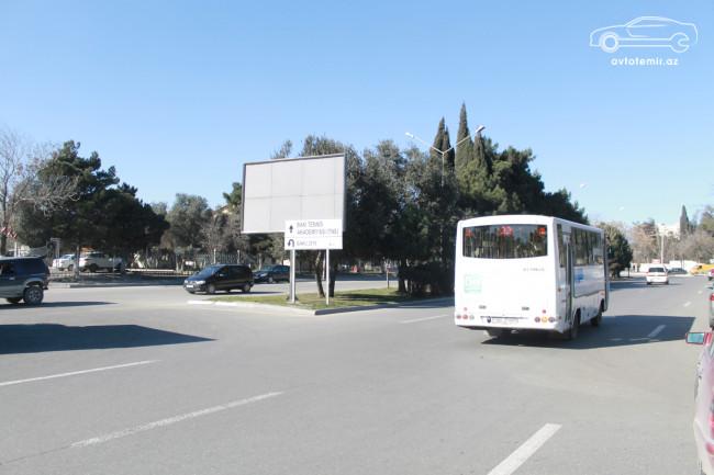 Əli Baxşəliyev