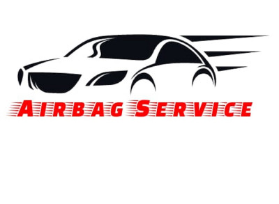 Airbag Servis