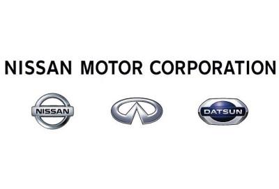 Nissan iri miqyaslı yenidənqurmanı həyata keçirəcək