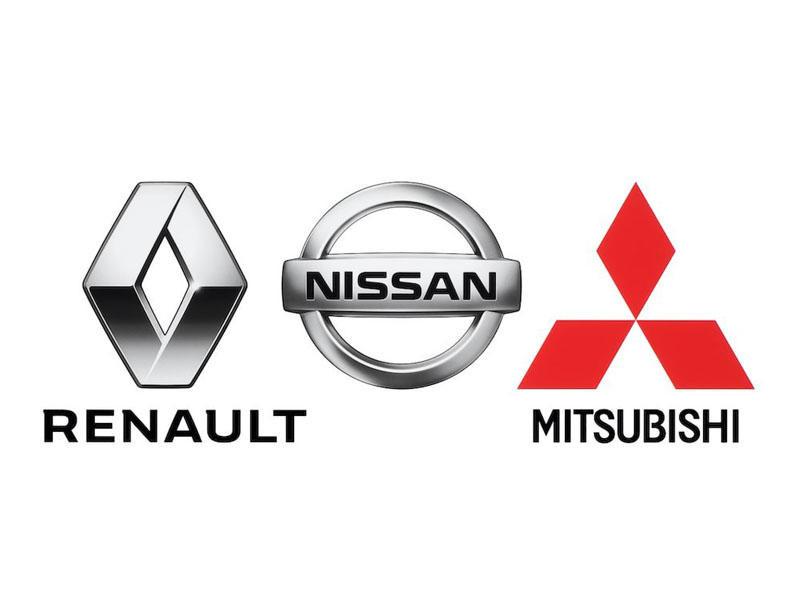 Renault-Nissan-Mitsubishi alyansı yeni strategiya qəbul edib
