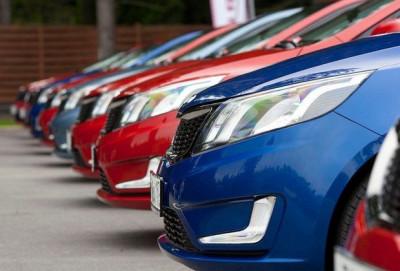 Benzinin qiymətinin artması avtomobillərin bahalaşmasına səbəb olacaq?