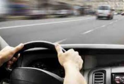 Sürücülərin icazə alması qaydası müəyyənləşib - 8103-də daha bir YENİLİK