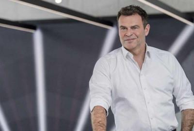 Tobias Moers Aston Martin şirkətinin rəhbəri təyin edilib
