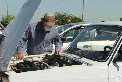 Hansı maşınların qiyməti ucuzlaşıb - avtomobil bazarından REPORTAJ