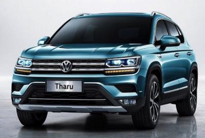 Volkswagen - QİYMƏTLƏR