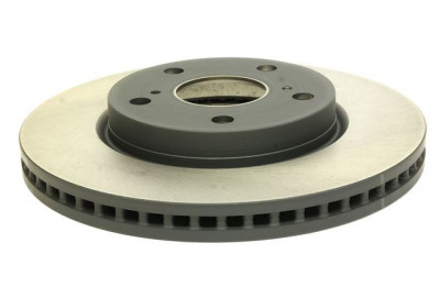 Dayaq diski-tormoznoy disk