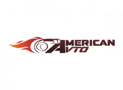 AmericanAvto