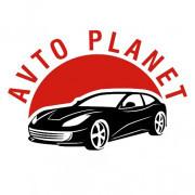 Avto Planet Servis