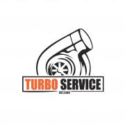 TURBO SERVICE