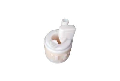 Yanacaq filtri-Original
