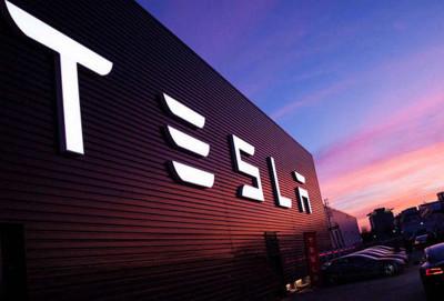 """""""Tesla"""" şirkəti tam avtomatlaşdırılmış avtomobil istehsal edəcək"""