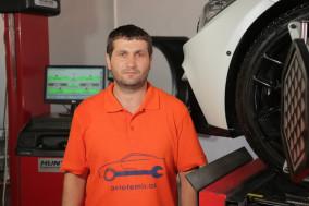Ömər Cabbarov