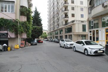 Əkrəm Qarazadə