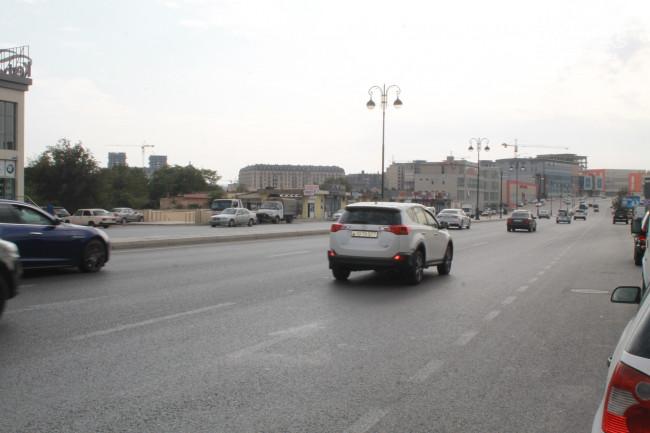 Sərkər Mustafayev