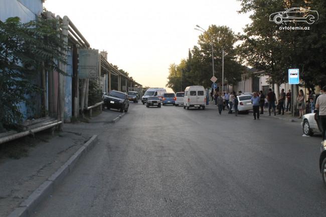 Şaiq Qasımov