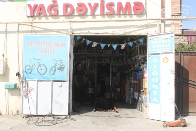 Asif Məmmədli