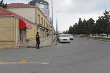 Hüseyn Allahyarov