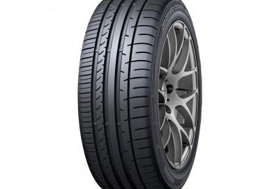 Dunlop Maxx050+275\40\19