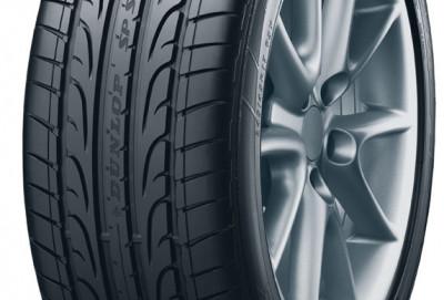 Dunlop Sport Maxx050 275\50\20