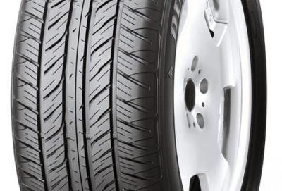 Dunlop PT2A 112V285\50\20