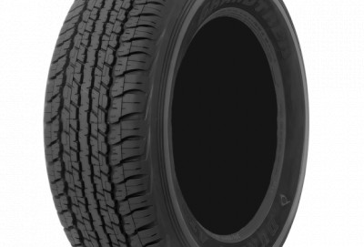 Dunlop AT22  M/S  285\60\18