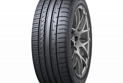 Dunlop 050+ 325\30\21